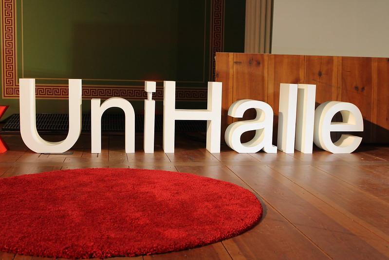 UniHalle