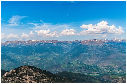 saldes catalunya esp barcelona cadi cadimoxerno catalonia cel cielo cloud clouds comabona hiking landscape montañismo mountaineering muntanyisme natura naturaleza nature nube nubes nuvol nuvols paisaje paisatge senderisme senderismo sky