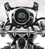 Moto-Guzzi 1400 California Touring 2015 - 28