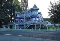 Nice house... 20141016_4707