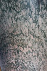 Running marble texture