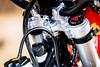 KTM 250 EXC TPI 2018 - 15