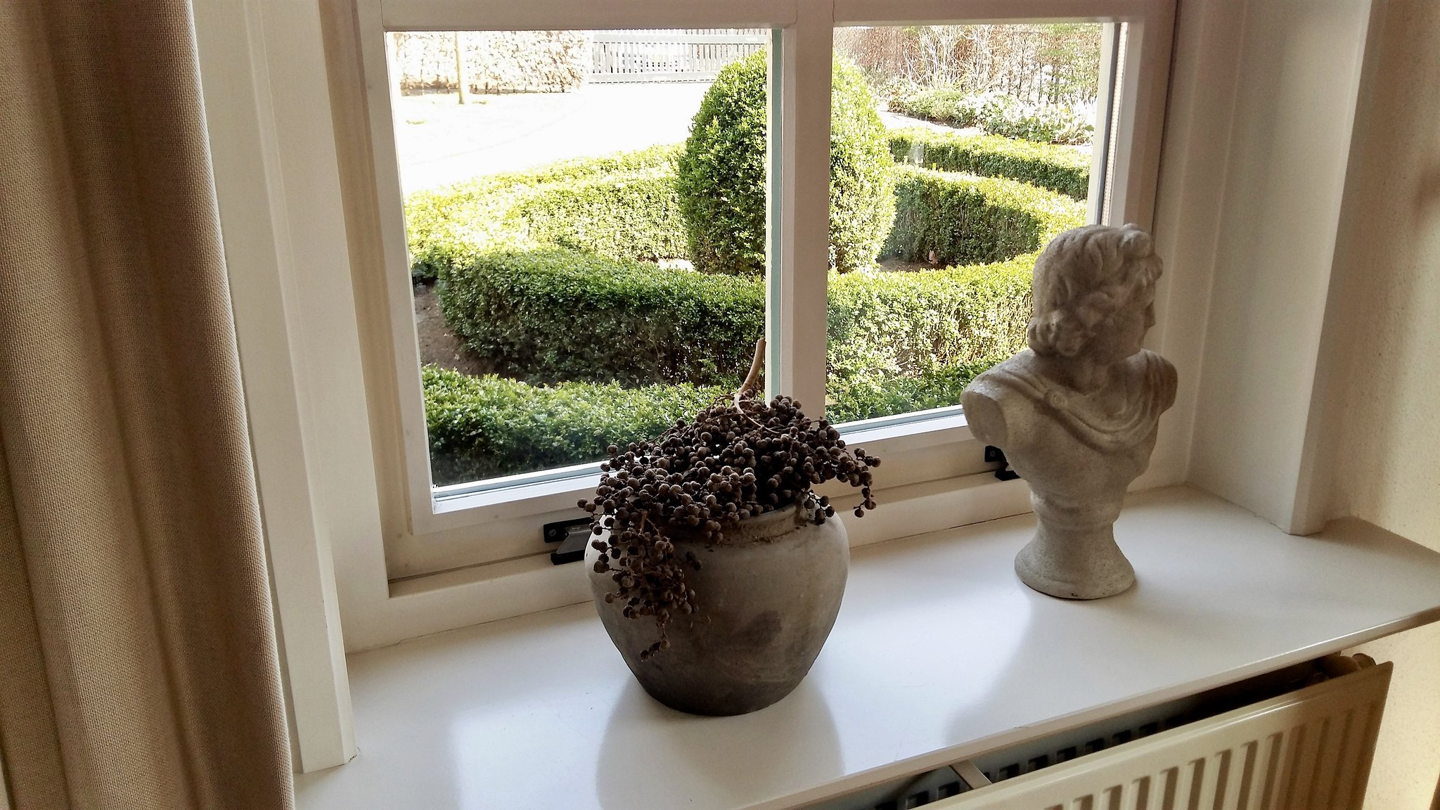 Binnenkijken bij Judith Goossens | De Wemelaer