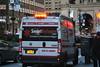 SmartBulance