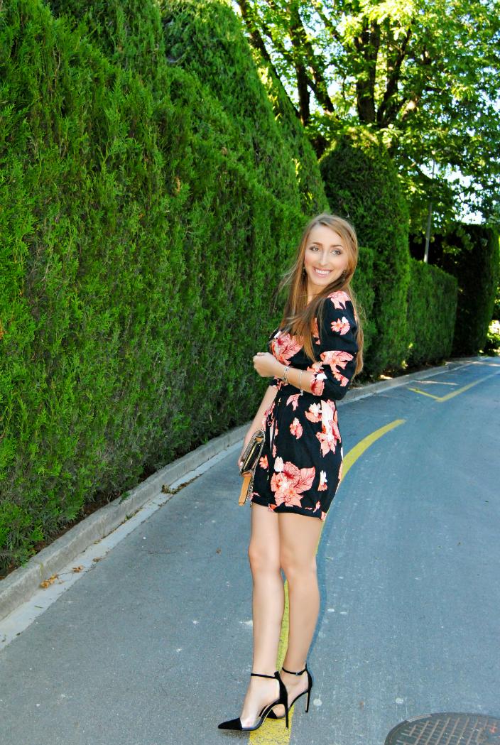 Outfit_Floral Jumpsuit (003b)