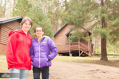 Home School Family Camp  May 2017-14