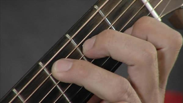 chord-c-major