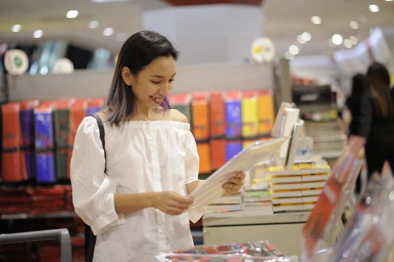 back-to-school-national-bookstore-5