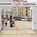 Asociación Española de ELA Carrera Solidaria Bridgestone_20170521_Rafael Munoz_23