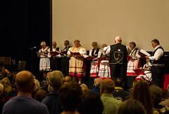 Wisconsin Czech Choraliers