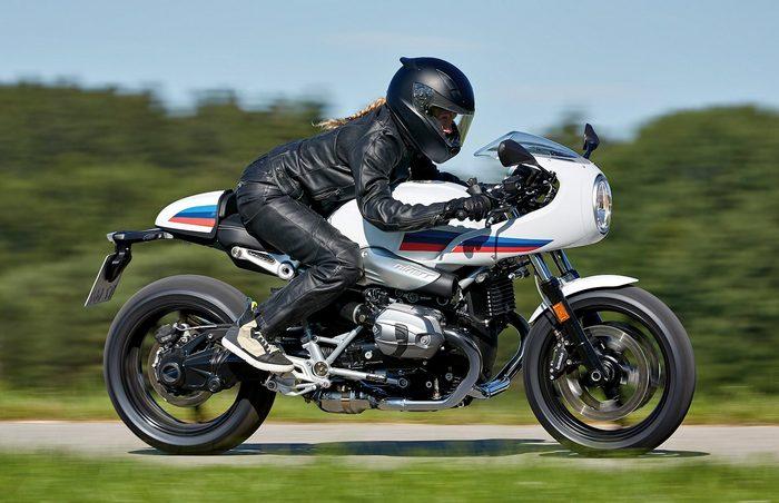 bmw 1200 nine t racer 2018 galerie moto motoplanete. Black Bedroom Furniture Sets. Home Design Ideas