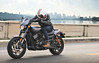 Harley-Davidson XG 750 STREET ROD 2018 - 7