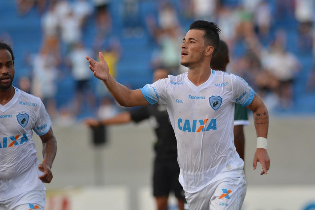 Gustavo Oliveira_026
