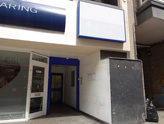 Picture of Newcross Healthcare, 19 Park Street