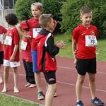 2017 0601 UBS Kids Cup Langnau