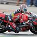 Crighton Racing CR 700 P 2017 - 6