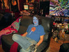 20161230 2243 - Rainbow Party #5 - Blue Year's Eve - Clint - NEEDS PHOTOSHOP 201612302243-21