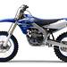 Yamaha YZ 450 F 2018 - 4