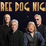 Three Dog Night Summer Stage 2017 -