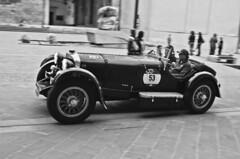 Mercedes Benz 700 SSK (1929)
