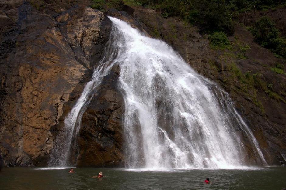 #thegoavilla #goatravelblog #goatourism #travelbloggerindia #travelblogindia #topthingstodoingoa