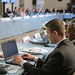 #COPOLAD2Conf 2 Plenario (134)