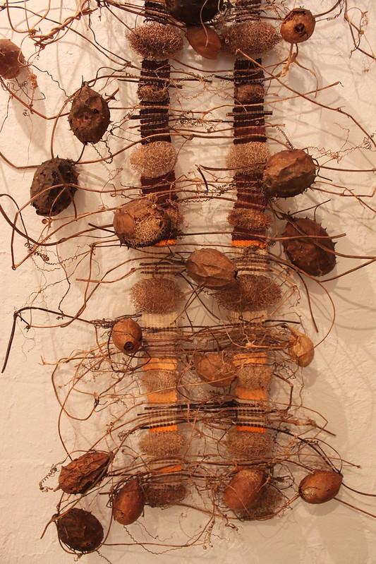 20140806_0545-Marie-Noelle-Fontan-exhibition