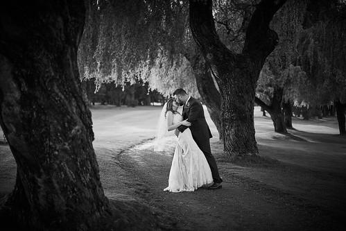 kb wedding perfect