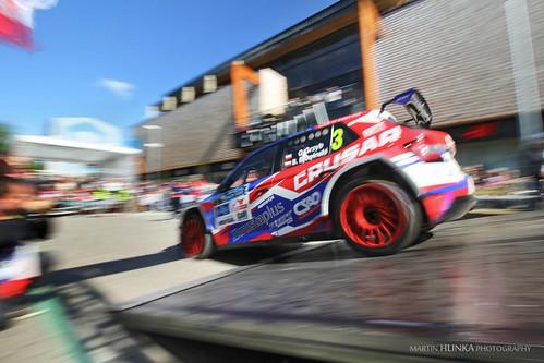 rally tatry 2017 slovakia slovensko motorsport sport canon eos 60d 1018mm f4556 grzegorz grzyb škoda fabia r5