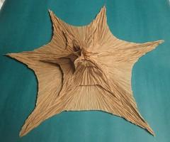 Vincent Floderer's Artichoke