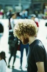 Hair @ Paleis op de Dam (Amsterdam)