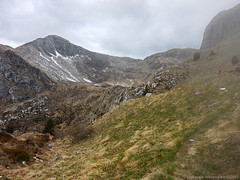 Mt. Verzegnis