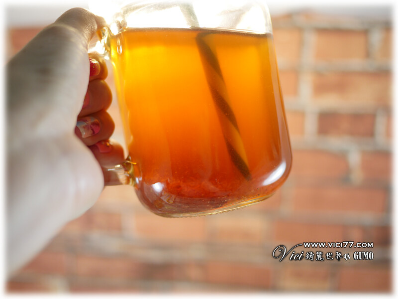 0504冬瓜茶036