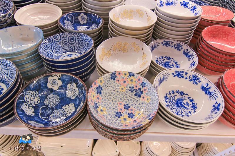 彰化碗盤特賣 159