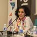 UNAF III Jornada Culturas, Genero y Sexualidades_20170523_Cesar LopezPalop_ 41