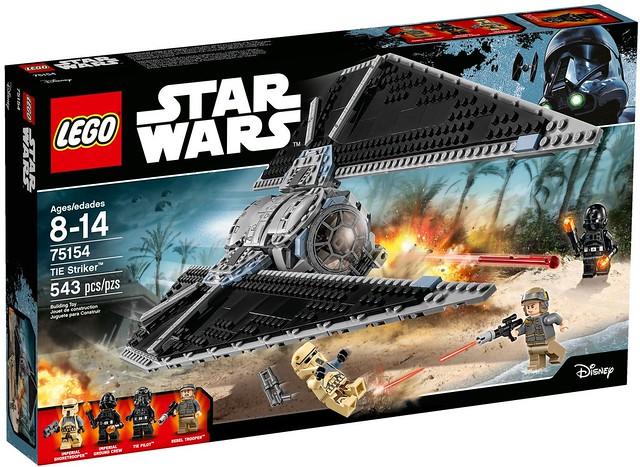 LEGO 40176 Polybag 系列【史卡里夫風暴兵】Scarif Stormtrooper 附有精美地台的高級人偶,圖片釋出!!