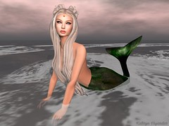 Siren of the Sea 2
