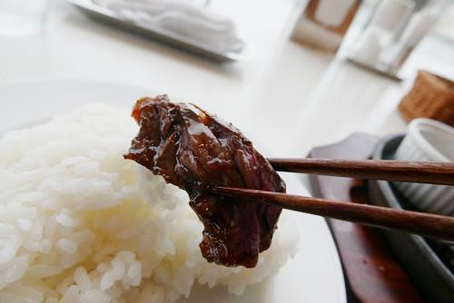 anzuchokubaihibashiku033