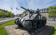 M4A4T(75)