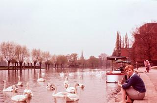Stratford Avon 1959004-LR