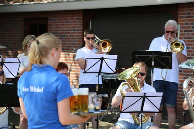 2017-05-28_MuziekverenigingExcelsior-Camping-het-Winkel-ML (134)