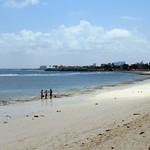 Imagine de Coco Beach. cocobeach oysterbay daressalaam tanzania