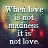 #relationshipquotes #boyfriend #girlfriend #boyfriendsbelike #girlfriendsbelike #truelove #lover #boyfriendquotes #girlfriendquotes #goals:heart_eyes:  #relationshipgoals #love #loveisintheair #loveart #loveforever #lifepartner #mine #mineforever #loveu:c