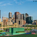 PNC Park Skyline Panorama (20170526-DSC01897-Pano)