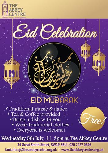 Eid_Celebration_05_07_17