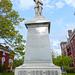 05-26-2017 Ride Civil War Memorial Kewaunee County