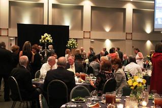 killeen chamber banquet 290