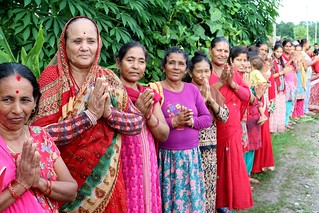 Nepal CSVs 050