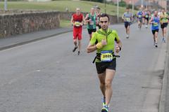 Edinburgh Marathon 2017_0986