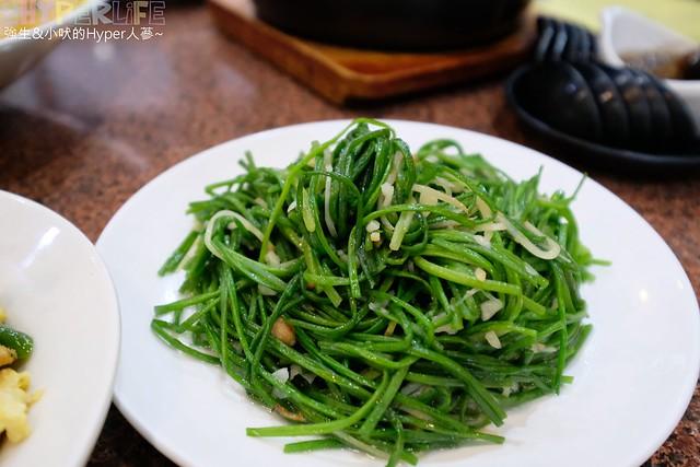 大祥海鮮燒鵝餐廳 (24)